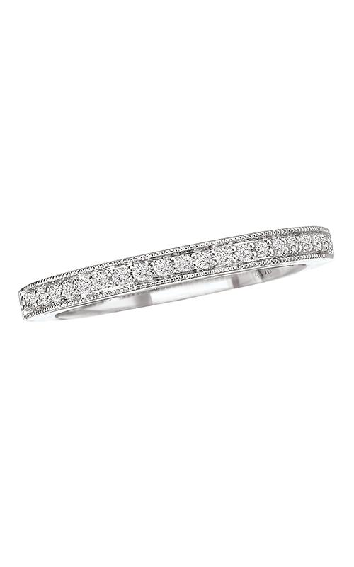 LaVie By Romance Wedding Band 115093-W product image
