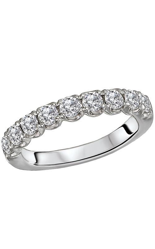 LaVie By Romance Wedding Band 113714-075W product image