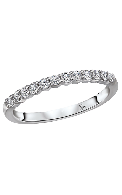 LaVie By Romance Wedding Band 115448-W product image