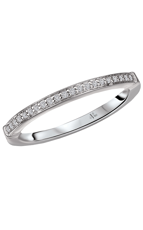 LaVie By Romance Wedding Band 115281-W product image
