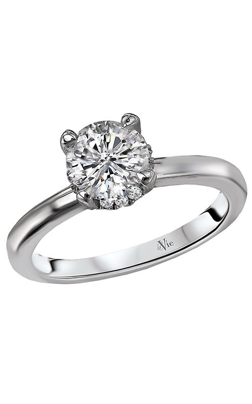 Romance Engagement ring 115424-100 product image