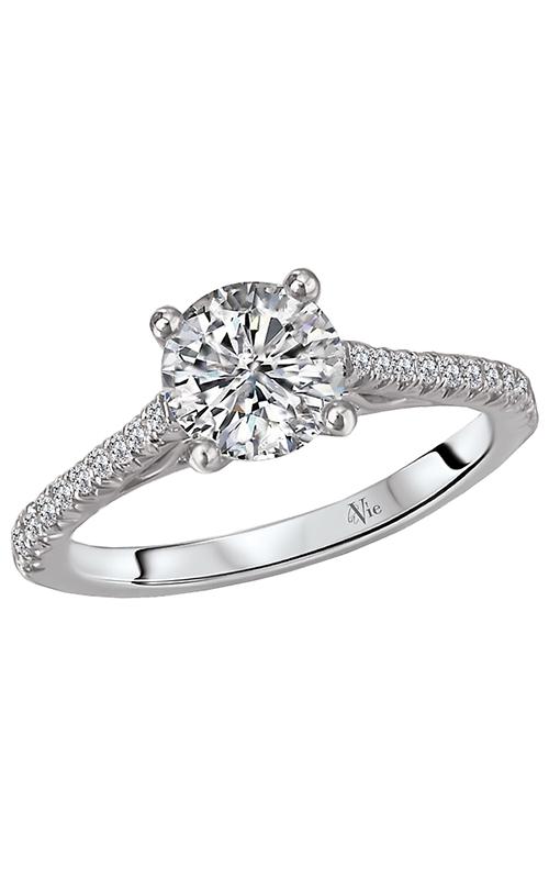 Romance Engagement ring 115415-100 product image