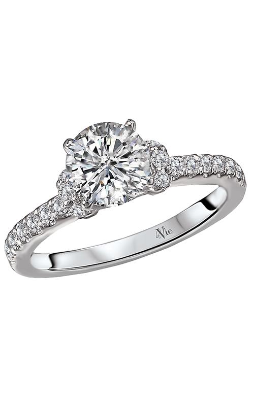 Romance LaVie by Romance Engagement ring 115323-100 product image