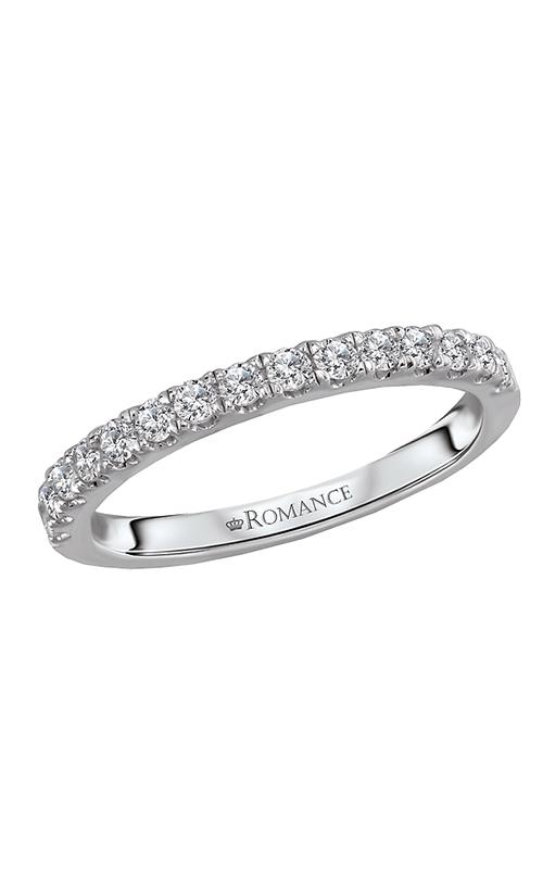 Romance Wedding Band 117265-WK product image