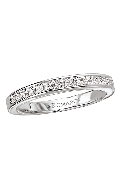 Romance Wedding Band 117281-WK product image