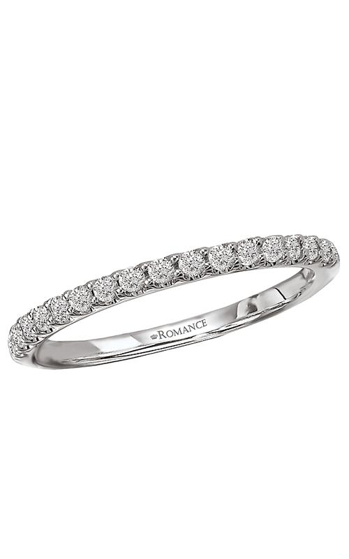 Romance Wedding Band 117474-WK product image