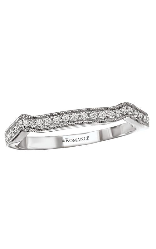Romance Wedding Band 117479-WK product image