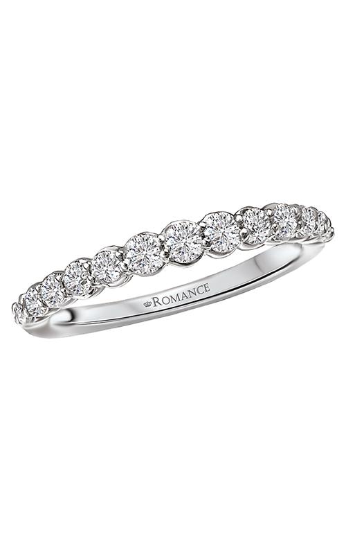 Romance Wedding Band 117680-WK product image