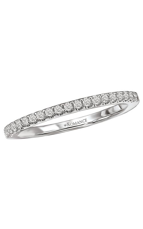 Romance Wedding Band 117931-WK product image