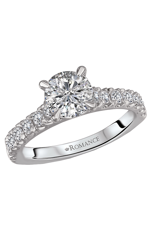 Romance Engagement ring 117945-SK product image