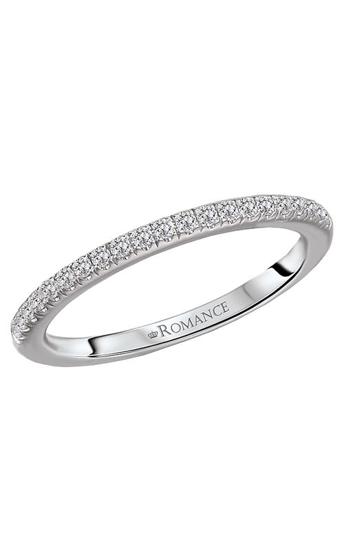 Romance Wedding Band 117987-WK product image