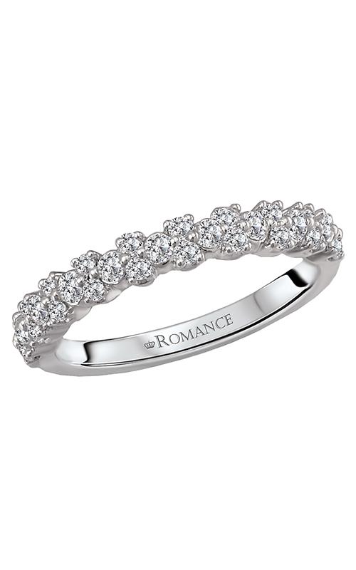 Romance Wedding Band 119111-WK product image