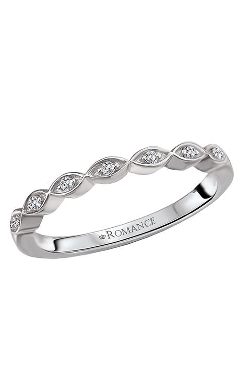 Romance Wedding Band 119121-WK product image
