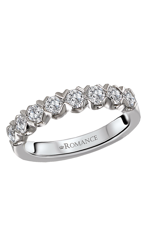 Romance Wedding Band 119139-WK product image