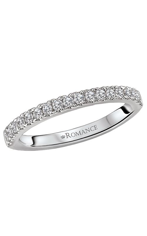 Romance Wedding Band 119147-WK product image