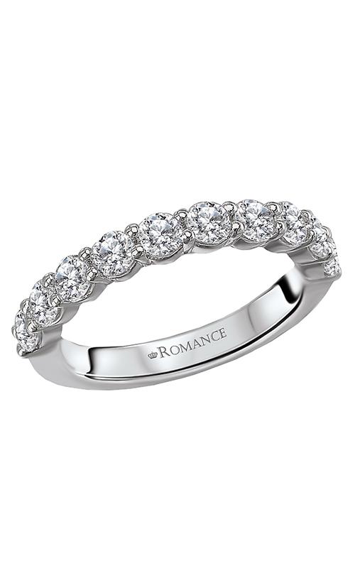 Romance Wedding Band 119150-WK product image
