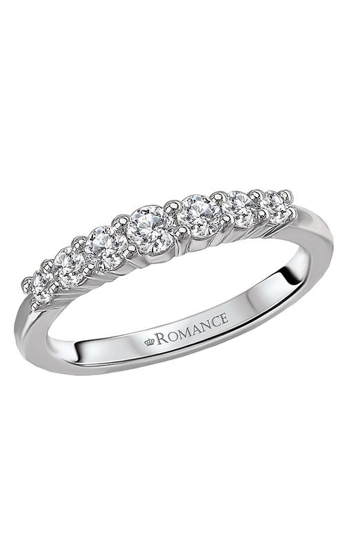 Romance Wedding Band 119159-WK product image