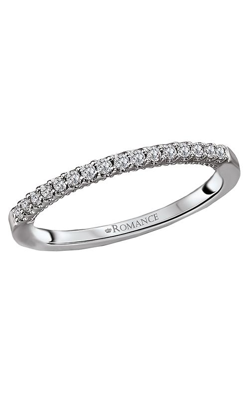 Romance Wedding Band 119167-WK product image
