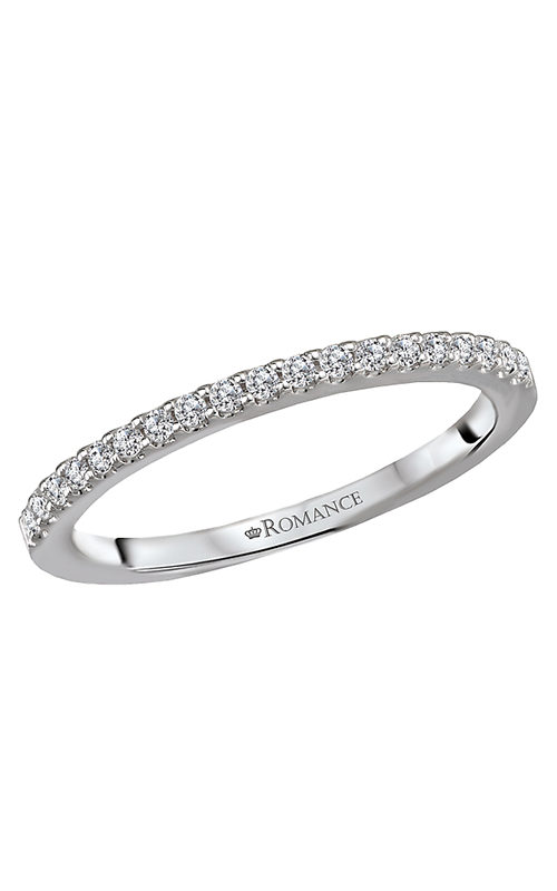 Romance Wedding Band 119171-WK product image