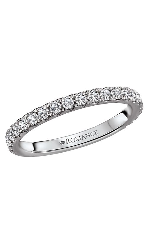 Romance Wedding Band 119175-WK product image