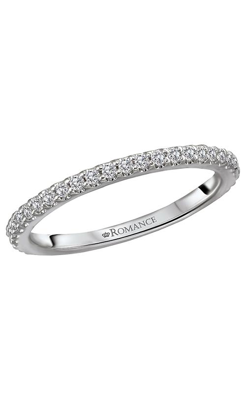 Romance Wedding Band 119176-WK product image