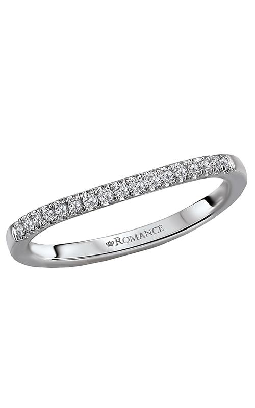 Romance Wedding Band 119182-WK product image