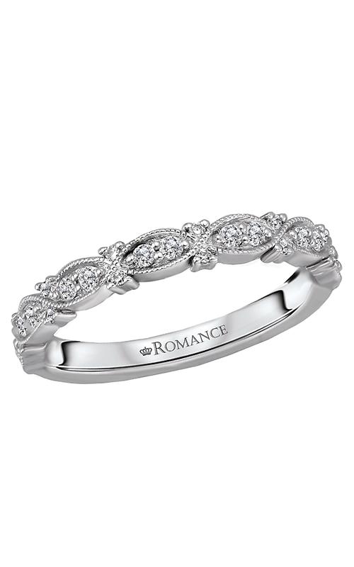 Romance Wedding Band 119184-WK product image