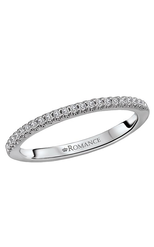 Romance Wedding Band 119199-WK product image
