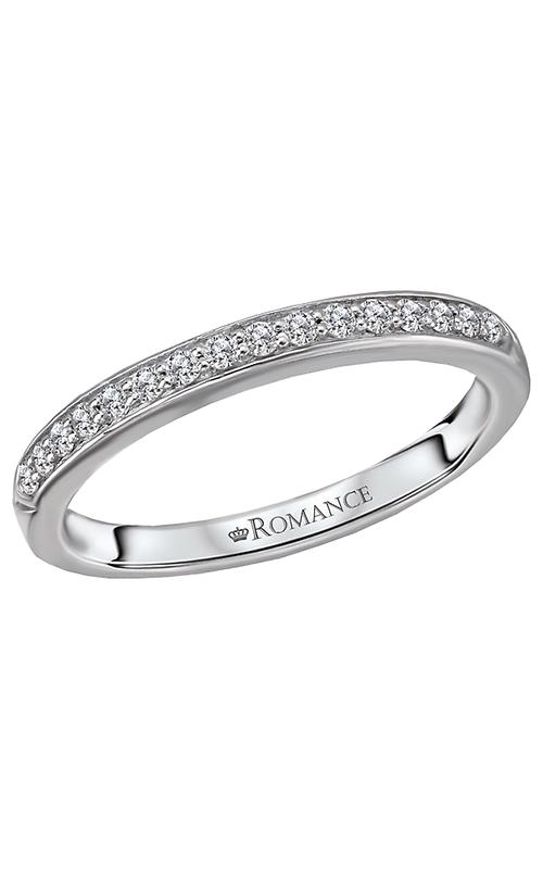 Romance Wedding Band 119206-WK product image