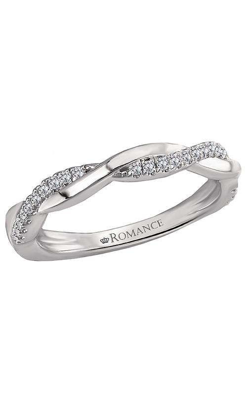 Romance Wedding Band 119207-WK product image