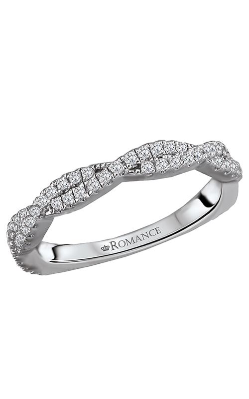 Romance Wedding Band 119211-WK product image