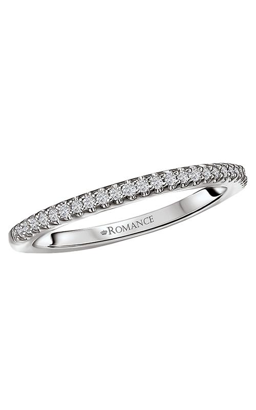 Romance Wedding Band 119223-WK product image