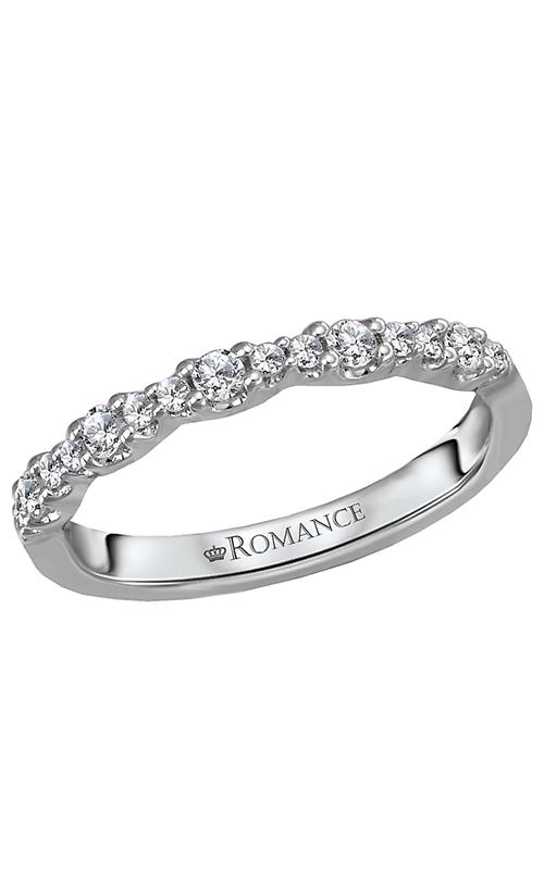 Romance Wedding Band 119229-WK product image