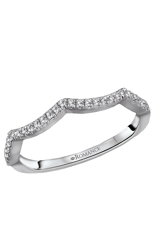 Romance Wedding Band 119238-WK product image