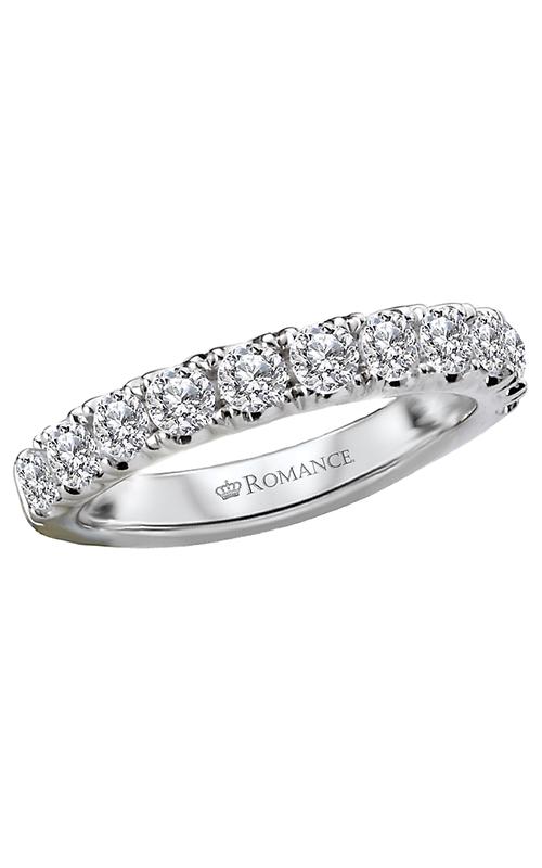 Romance Wedding Band 119245-WK product image
