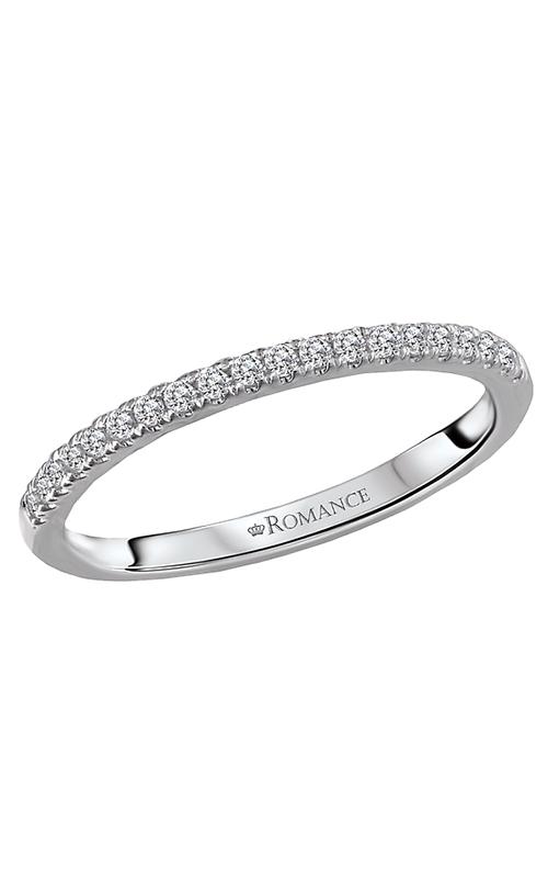 Romance Wedding Band 119248-WK product image