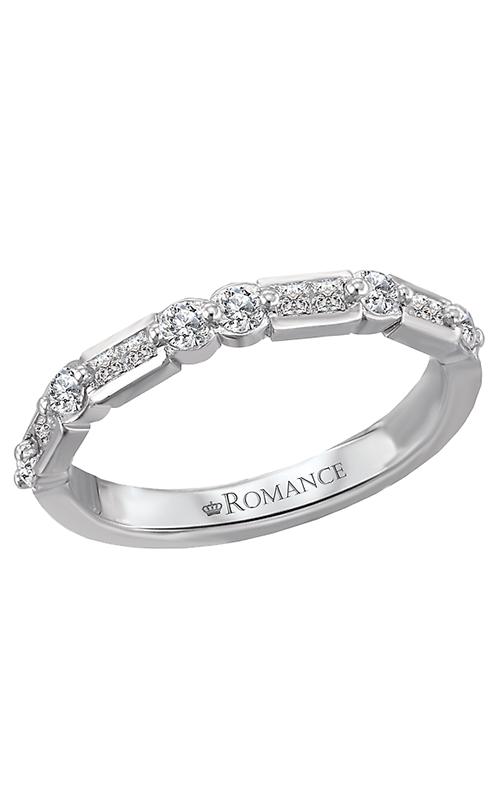 Romance Wedding Band 119249-WK product image