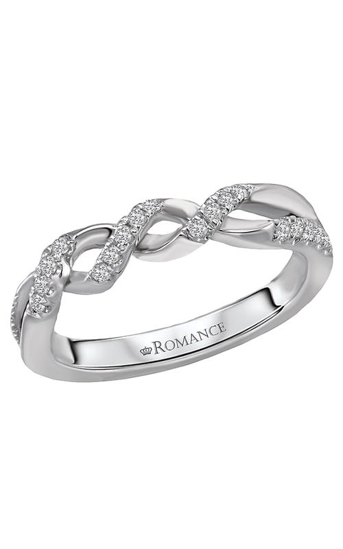 Romance Wedding Band 119258-WK product image