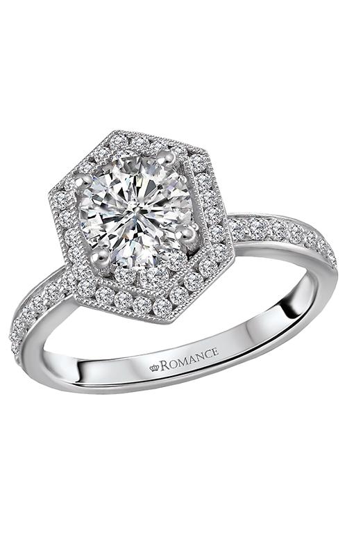 Romance Engagement ring 119272-HO100K product image
