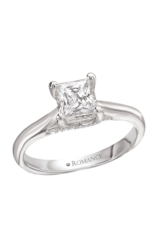 Romance Engagement Rings 117224-100 product image