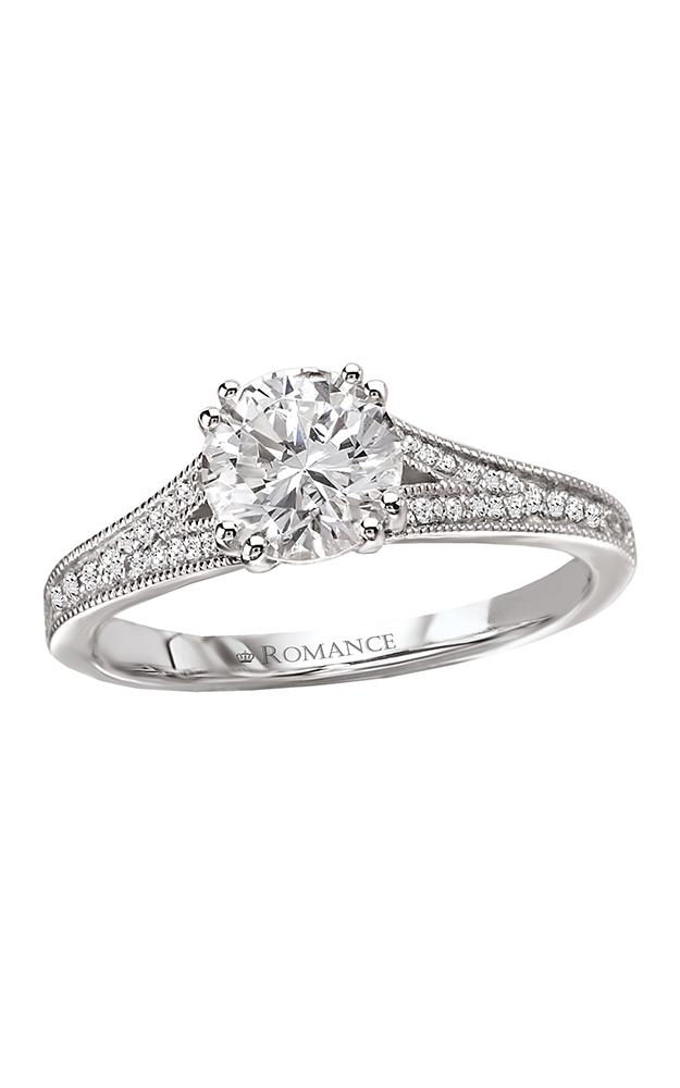 Romance Engagement Rings 117251-100 product image