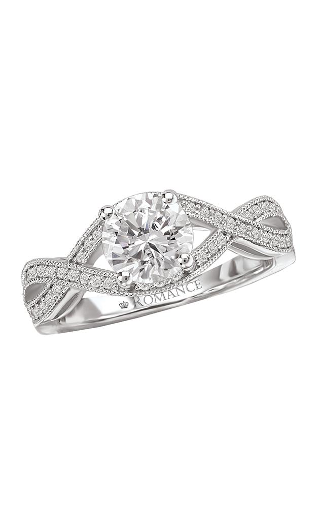 Romance Engagement Rings 117373-100 product image