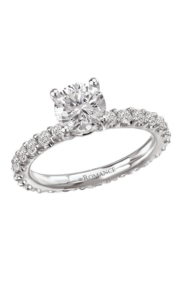 Romance Engagement Rings 117469-100 product image