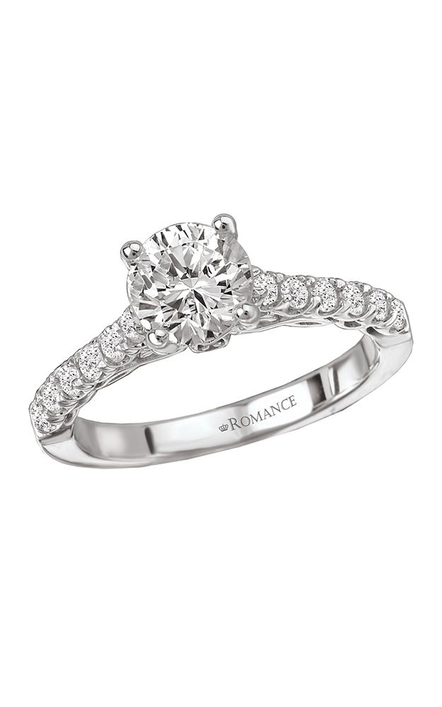 Romance Engagement Rings 117478-075 product image