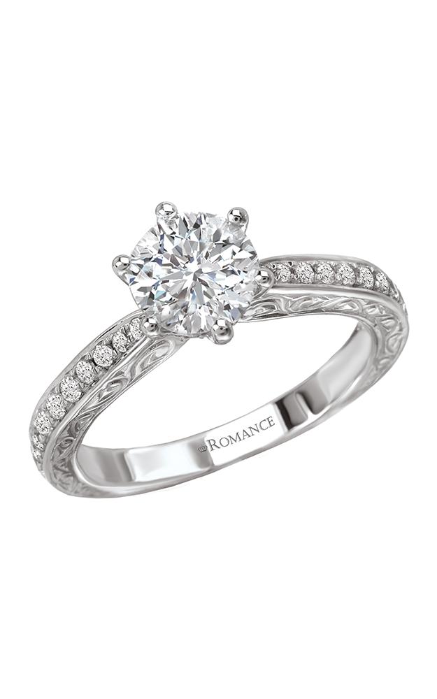 Romance Engagement Rings 117532-100 product image