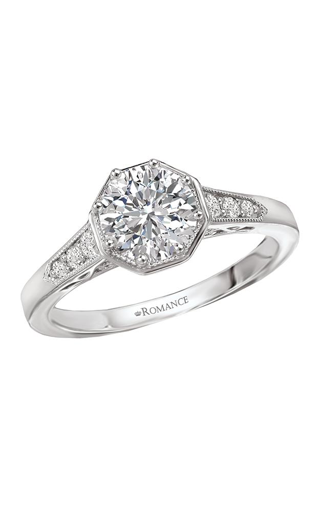 Romance Engagement Rings 117574-150 product image