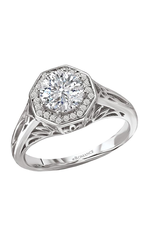 Romance Engagement Rings 117577-100 product image