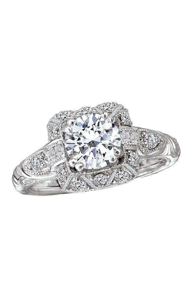 Romance Engagement Rings 117587-100 product image