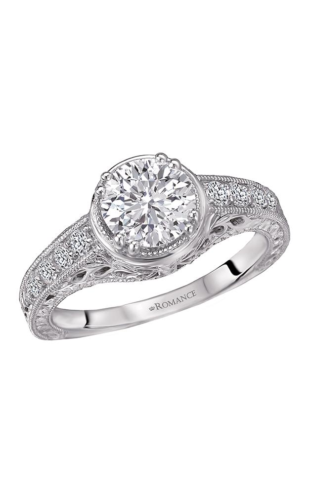Romance Engagement Rings 117634-100 product image