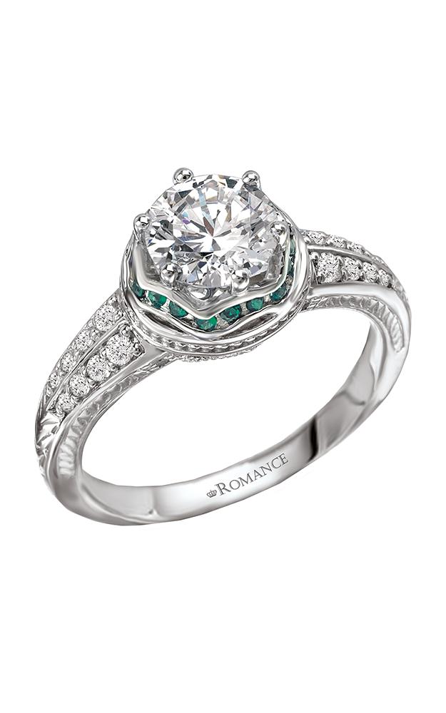 Romance Engagement Rings 117642-100 product image